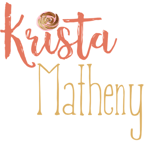 Krista Matheny